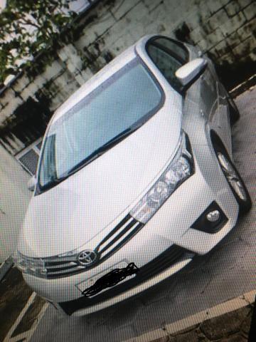 Vendo Corolla xei 2.0 2014/2015 - Foto 2