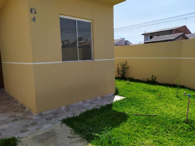 Minha Casa Minha Vida Rio Bonito 145 mil c/Quintal - Foto 3