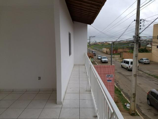 Venda Casa com Pontos Comerciais - Foto 19