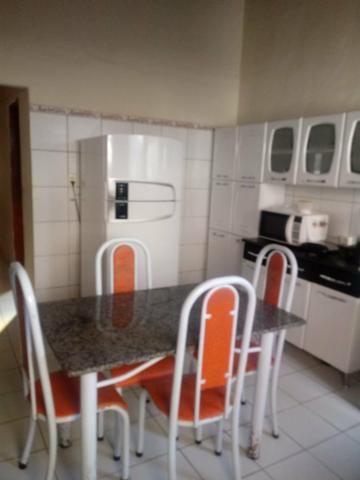 IMPERDÍVEL | Casa 4 quartos na UR 5 Ibura apenas R$150.000 - Foto 6