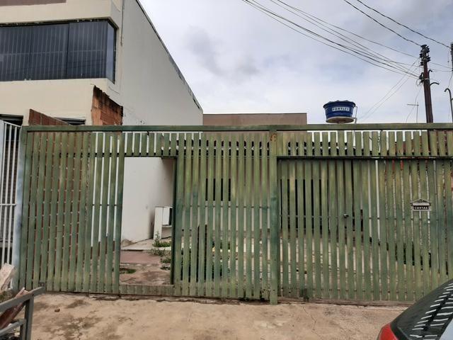 Casa no Recanto das Emas, (Urgente) - Foto 2