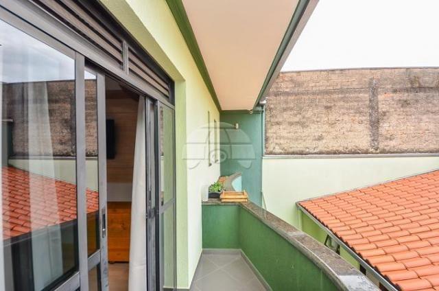 Casa à venda com 4 dormitórios em Xaxim, Curitiba cod:925042 - Foto 14