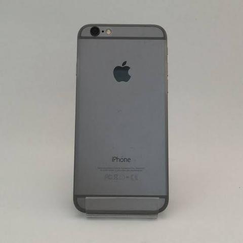 IPhone 6s 64gb com caixa e nota paguei 1500 nele novo sou único dono ! - Foto 2