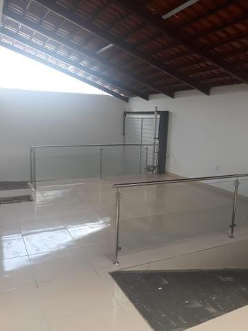 Casa nova em Caruaru - Foto 16