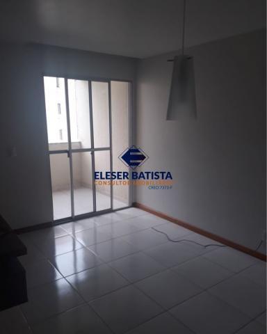 Apartamento à venda com 2 dormitórios cod:AP00232 - Foto 3