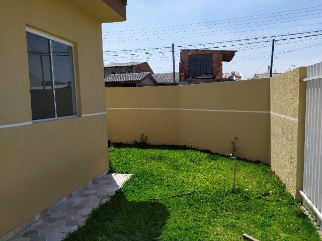 Minha Casa Minha Vida Rio Bonito 145 mil c/Quintal - Foto 2