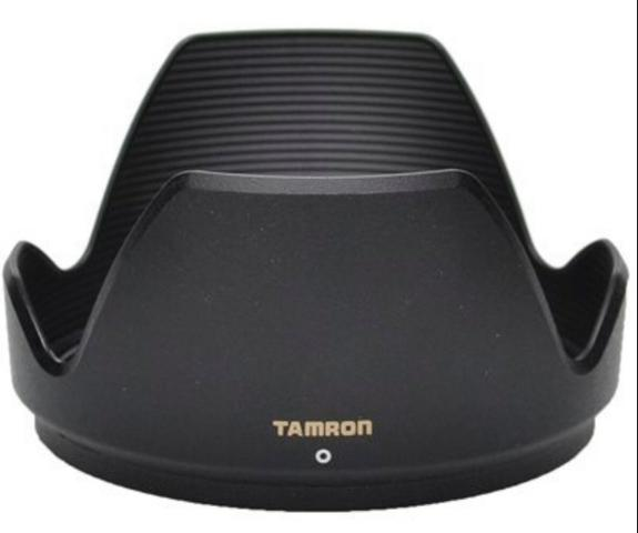 Lente Tamron -Compatível Nikon- SP 17-50mm f/2.8 Di II LD Aspherical [IF] - Foto 2