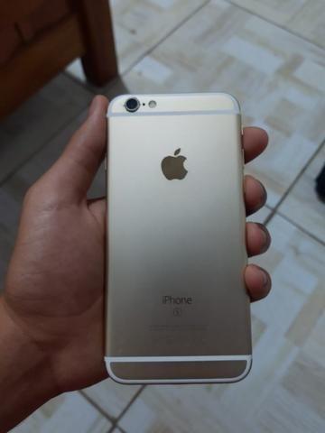Iphone6s. 1000$