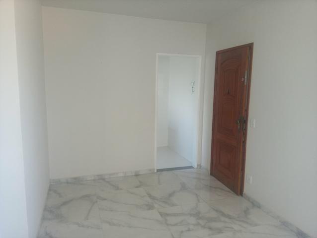 Apartamento Top em Morada de Laranjeiras - Foto 14