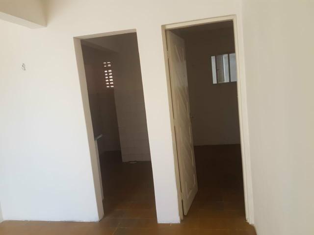 Apartamento no Alecrim - Foto 9