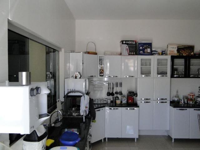 (Rui Imoveis) Casa Novo Horizonte - Foto 8
