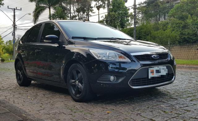 Ford / Focus GLX 2.0 Câmbio manual - Foto 3