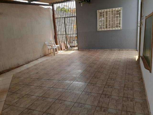QR 113 Casa em Samambaia, Aceita Financiamento e FGTS - Foto 15