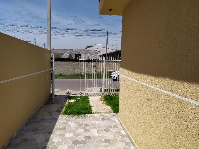 Minha Casa Minha Vida Rio Bonito 135 Mil - Foto 14