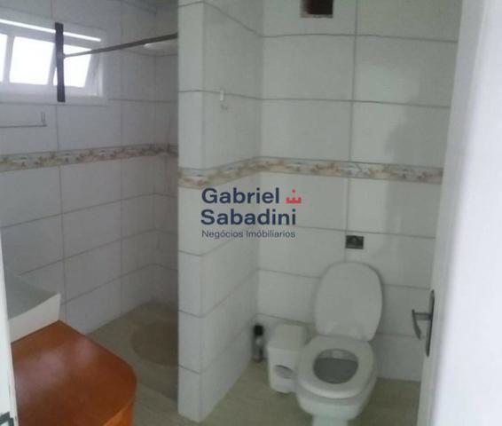 Apartamento com 2 quartos para alugar, 50 m² por R$ 500/dia Perola - Itapoá/SC - Foto 6