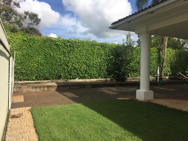 Maravilhosa Casa no Park Way - Foto 10