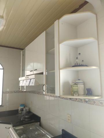 Excelente casa, ótima localização, pronta para morar - Foto 11
