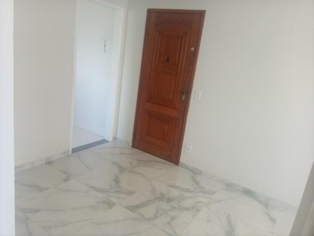 Apartamento Top em Morada de Laranjeiras - Foto 5