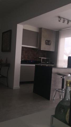 Apartamento com 3 dormitórios à venda, 156 m² por r$ 900.000,00 - jardim das indústrias -  - Foto 5