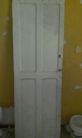 Vendo portão e grade barato! - Foto 6