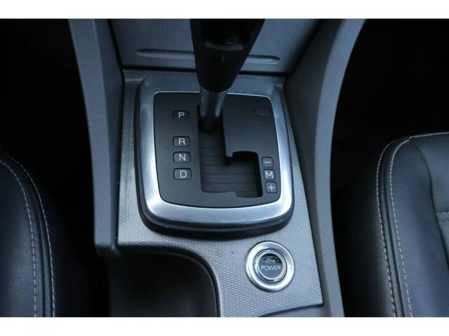 Ford Focus TITANIUM HATCH - Foto 10