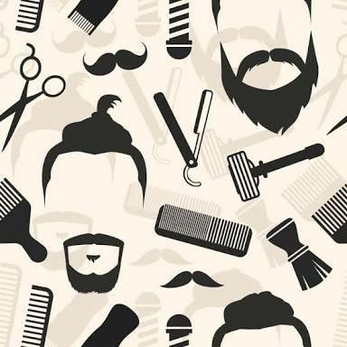 Procura-se barbeiro