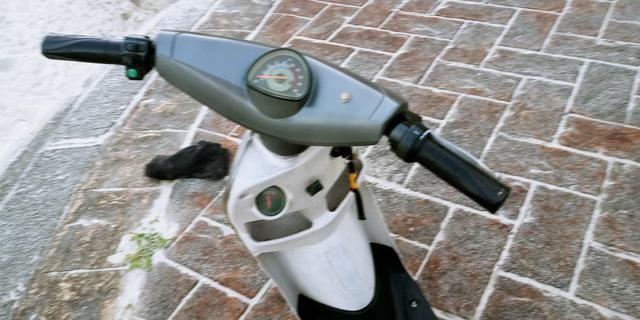 Scooter eletrica.bicicleta eletrica.moto eletrica - Foto 4
