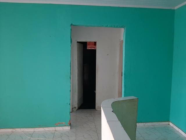 Casa no Recanto das Emas, (Urgente) - Foto 13