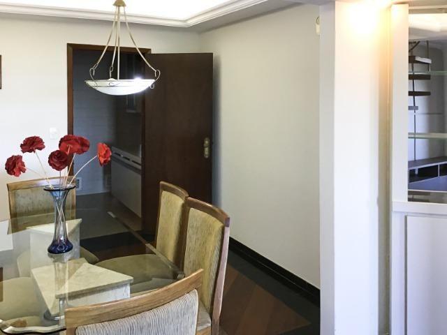 AD0001- Aluga-se Apartamento Duplex Residencial / Centro - Foto 10