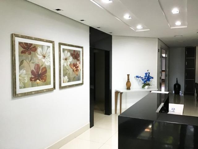 AD0001- Aluga-se Apartamento Duplex Residencial / Centro - Foto 3