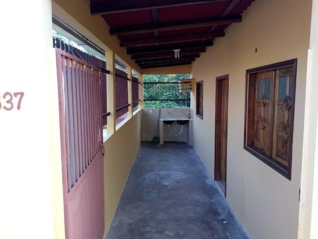 Casa em Itacoatiara/AM - Foto 5