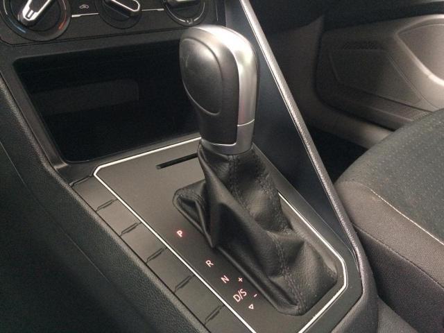 VOLKSWAGEN VIRTUS 2018/2018 1.0 200 TSI COMFORTLINE AUTOMÁTICO - Foto 6