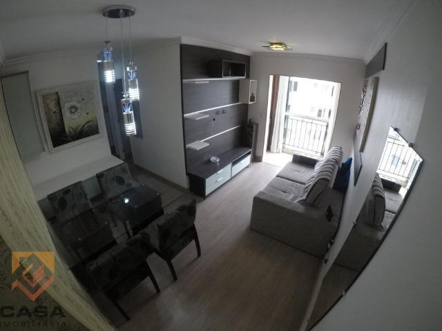 JQ - Apartamento 3 quartos- Colina de Laranjeiras. - Foto 10