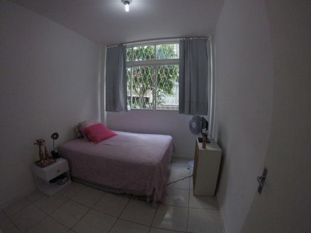 Apartamento 3 quartos nova suiça - Foto 4