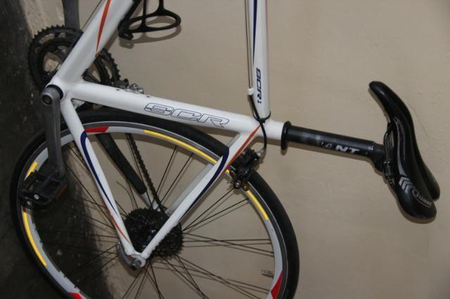 Bicicleta Giant SCR 1 bike speed - Foto 3