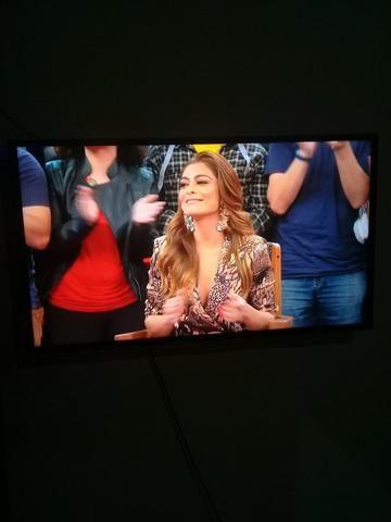 Tv smart Samsung 40polegada