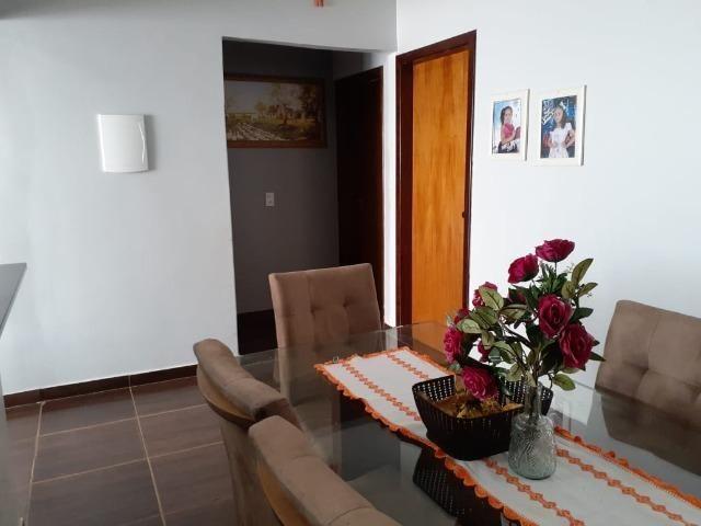 QR 113 Casa em Samambaia, Aceita Financiamento e FGTS - Foto 19
