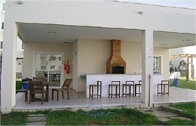 Apartamento na Maraponga, Excelente Localização, Contato (85) 9  * - Foto 2