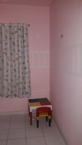 Casa 3 Quartos Com Terreno Independente Àrea 359 M² Em Araçás - Foto 6