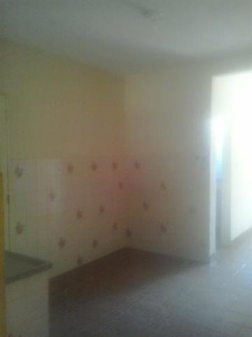 Vende-se uma casa em Santo Antônio - Foto 3