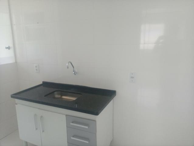 Apartamento Top em Morada de Laranjeiras - Foto 7