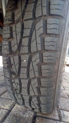 """Fiat/ strada working 1.4 flex 8v """"coloquei na oferta"""" - Foto 17"""