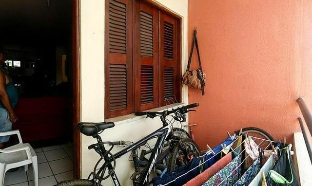 CA1799 Residencial Das Orquídeas, Casa multifamiliar em condomínio fechado, 2 quartos - Foto 5