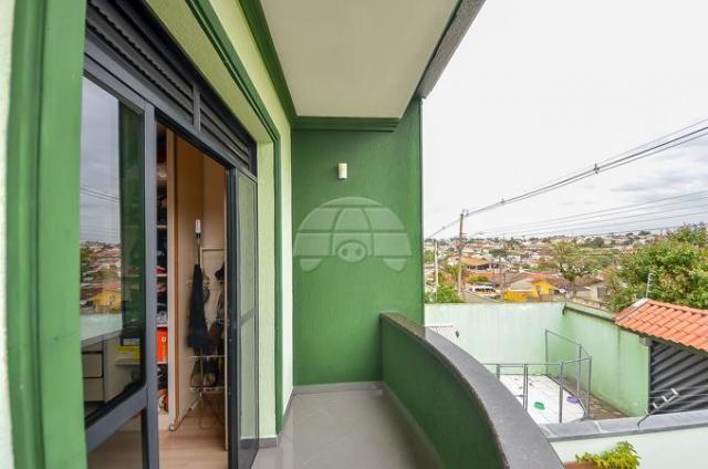 Casa à venda com 4 dormitórios em Xaxim, Curitiba cod:925042 - Foto 17