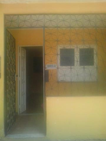 Vende-se uma casa em Santo Antônio - Foto 2