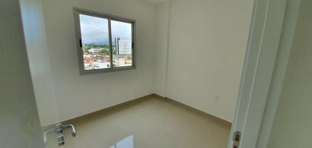 Apartamento em Ipatinga, 68,63 m², Elevador (19º) 3 quartos/suite. Valor 350 mil - Foto 13