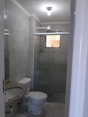 Apartamento Condomínio Vivendas do Bom Clima - Foto 5