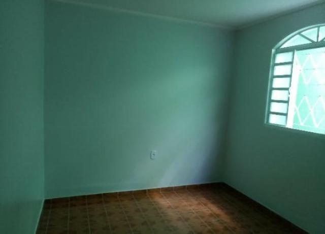 QR 425 Casa escriturada de 3 quartos, aceita proposta! confira! - Foto 9