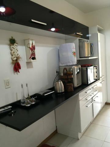 Linda casa em Condomínio Fechado! - Foto 13