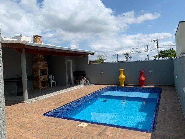Condominio Aruã/Brisas - Mogi das Cruzes - Foto 4